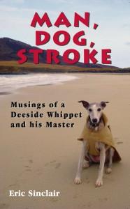 Man,Dog, Stroke FC