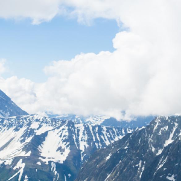 mountain-940x300