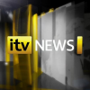 ITV_News_titles