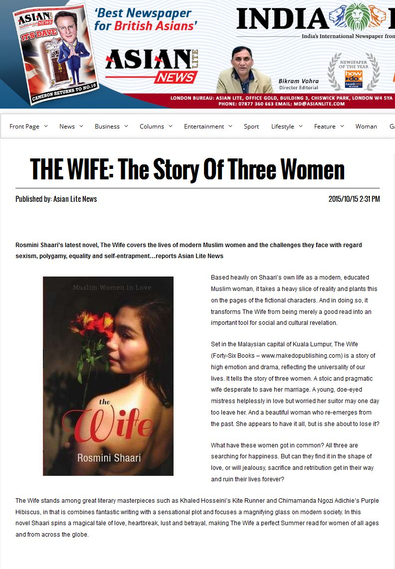 jbAsianLite - O- 151015 The Wife