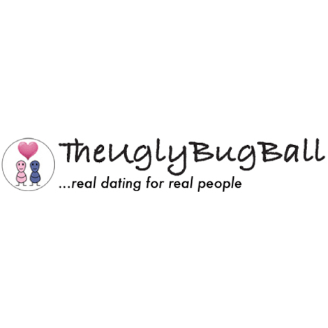ugly-bug-ball