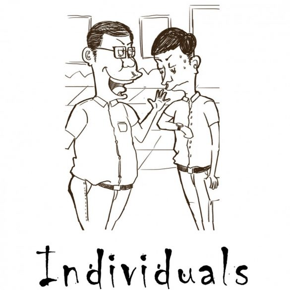 Individuals_Front-Cover_20141215-300dpi-892x1029