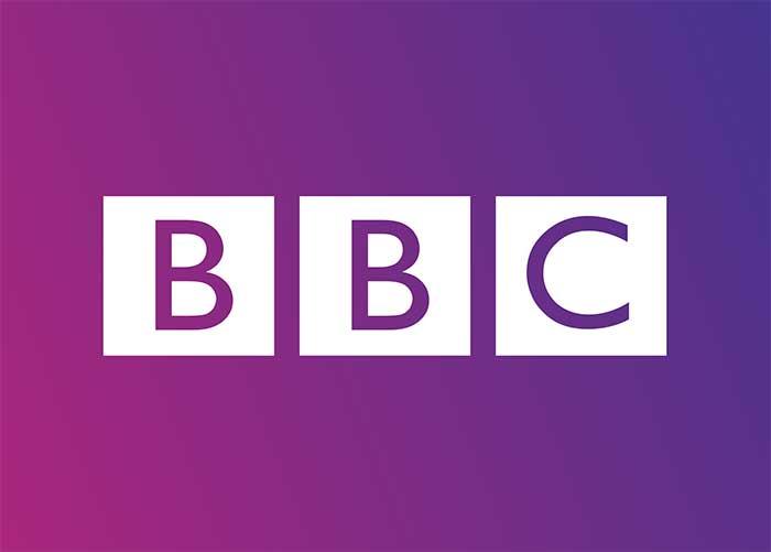 BBC Active