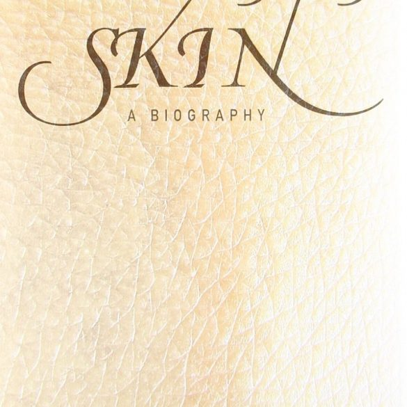 spfcSkinABiography-892x1029
