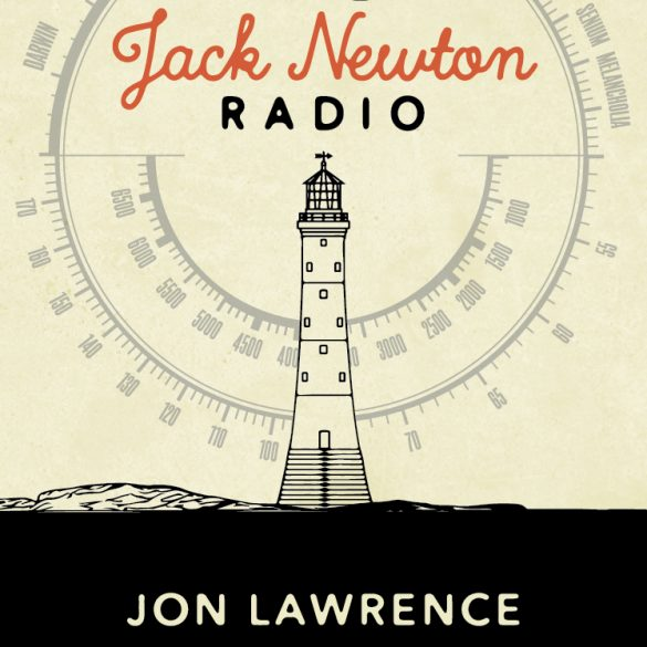 The Jack Newton Radio