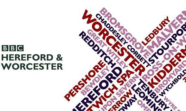 BBC-Radio-Hereford