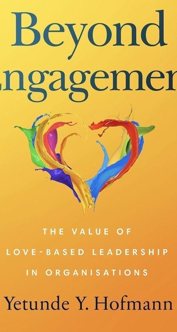 Beyond Engagement FC