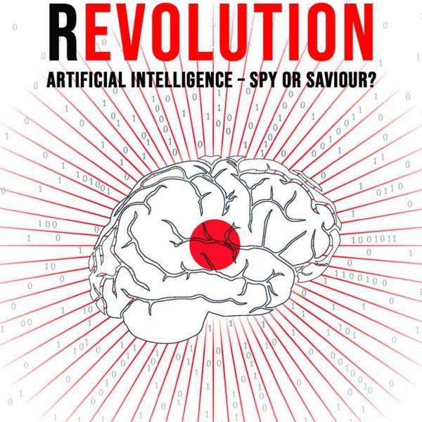 Big Brain Revolution