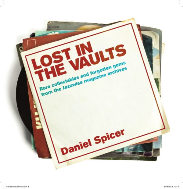 lost-in-the-vaults-final-press-2-620x620