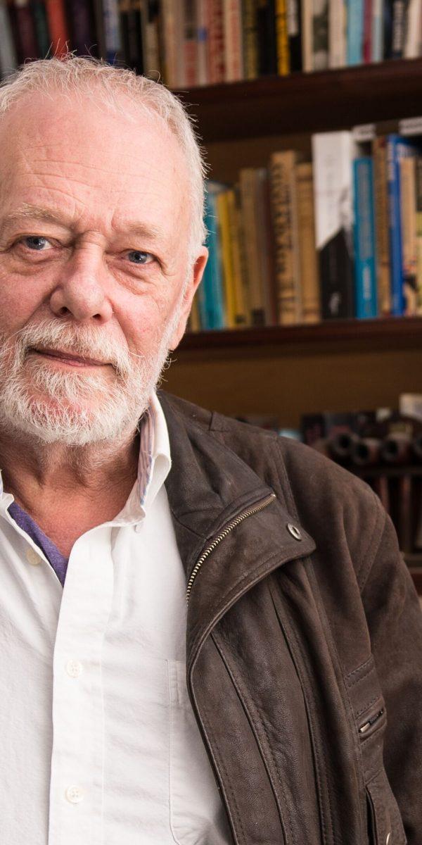 Neil MacDonald